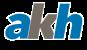 akh Consultores - Expertos en Ventas